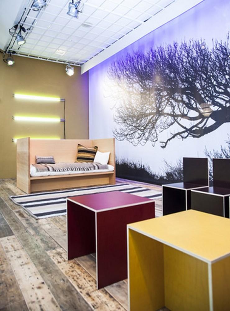 London Design Agenda 2013 In evidenza