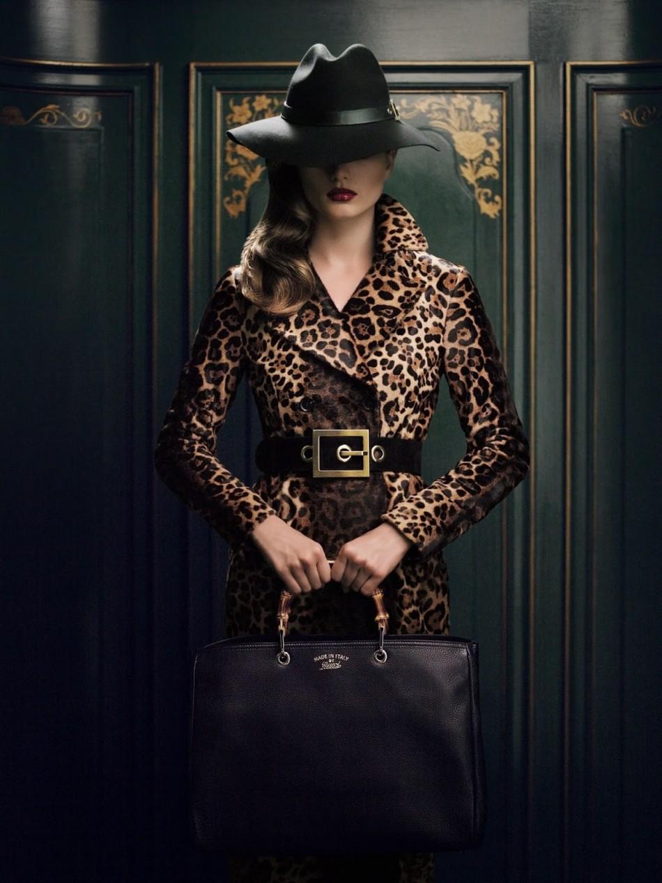 """""""Gucci Bamboo Collezione""""  Nova Gucci Bamboo Collezione Gucci Bamboo Collezione e1382447454512"""