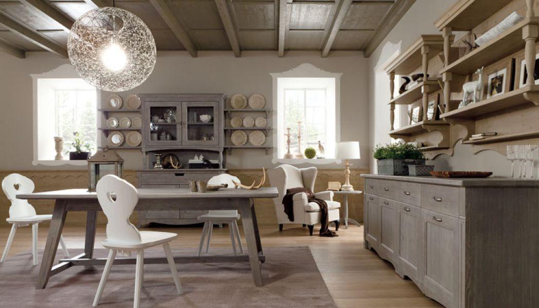 Il top 5 negozi di mobili e design in italia spazi di lusso for Migliori designer di mobili italiani