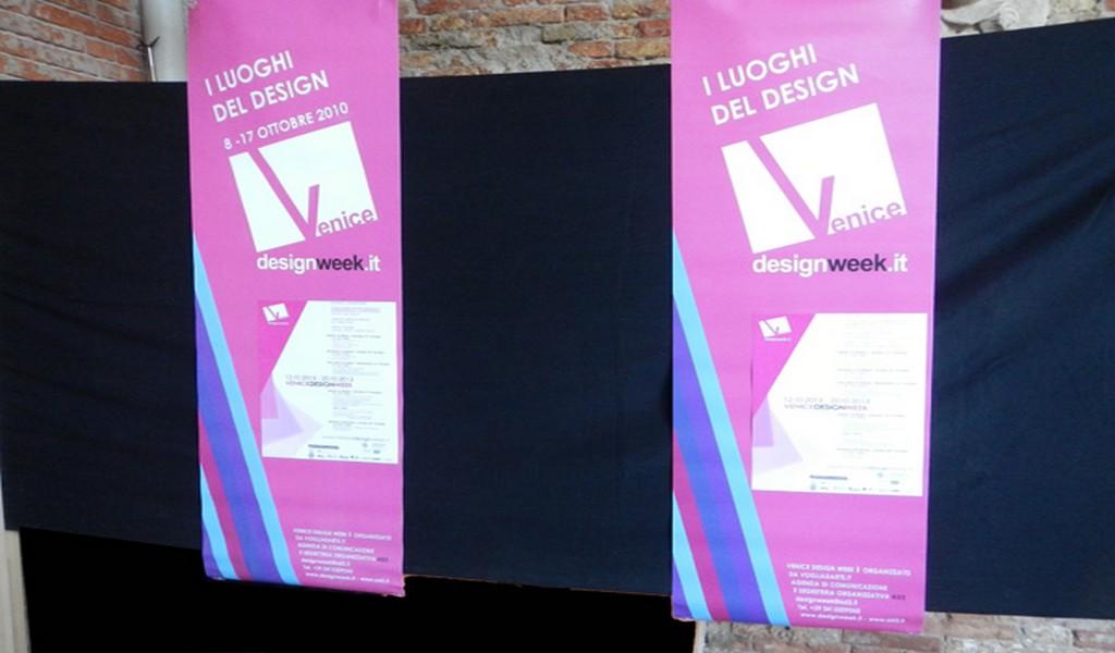 """""""Venice Design Week 2013""""  Venice Design Week 2013 Venice Design Week 2013 4"""