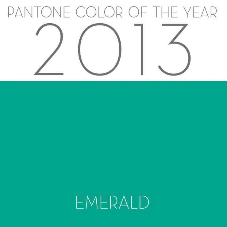 """""""Verde smeraldo_ 2013 colore di Pantone""""  Verde smeraldo: 2013 colore di Pantone Verde smeraldo  2013 colore di Pantone e1381332150434"""