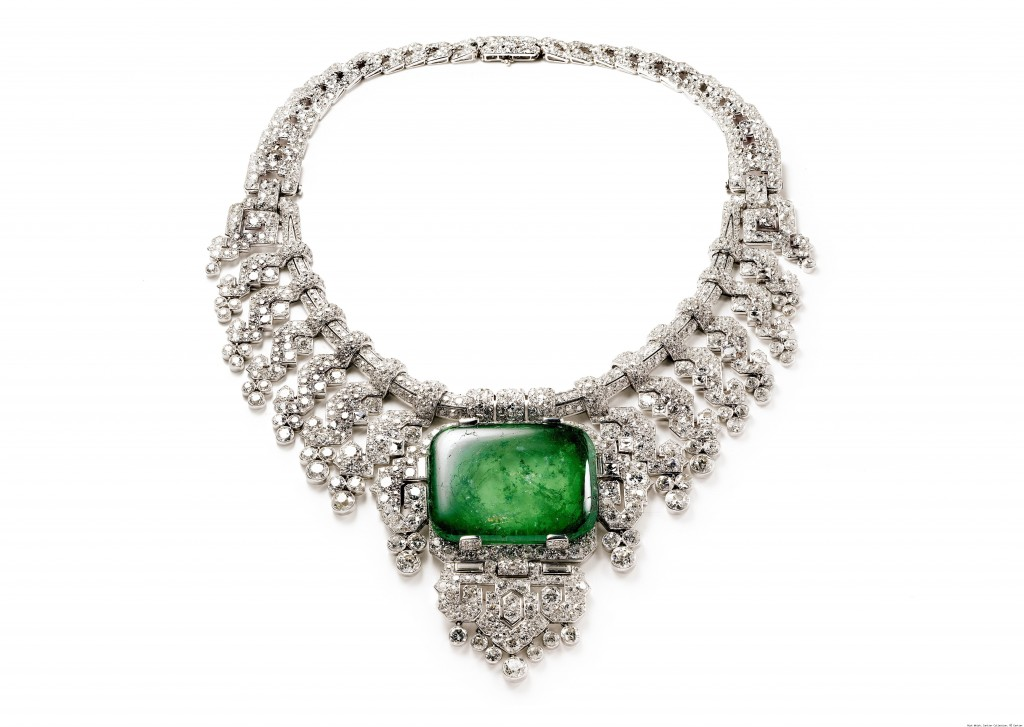 """""""Verde smeraldo:2013 colore di Pantone""""  Verde smeraldo: 2013 colore di Pantone Verde smeraldo 2013 colore di Pantone 1 1024x727"""