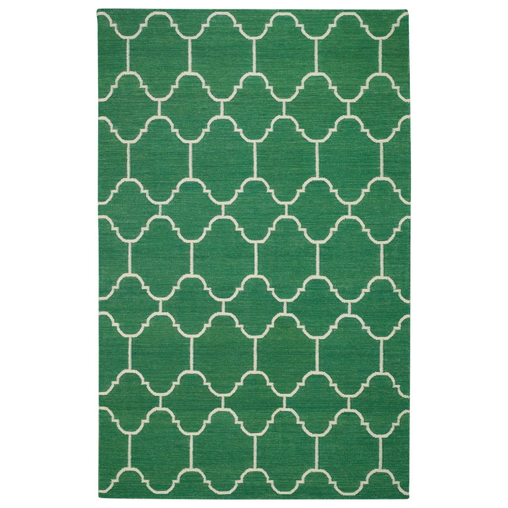 Verde Smeraldo 2013 Colore Di Pantone Spazi Di Lusso