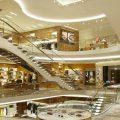 il-top-5-dei-negozi-di-mobili-e-design-in-italia