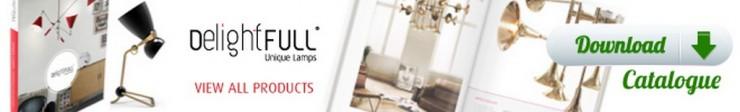 """Design dinamico: Zaha Hadid per Poltrona Frau a Milano""  Design dinamico: Zaha Hadid per Poltrona Frau a Milano 1DL Banner e1385122099702"