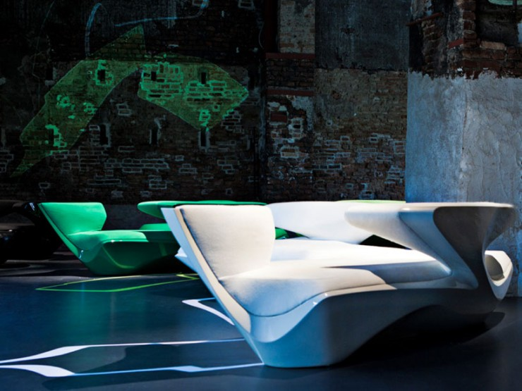 """Design dinamico Zaha Hadid per Poltrona Frau a Milano-Zephyr""  Design dinamico: Zaha Hadid per Poltrona Frau a Milano Design dinamico Zaha Hadid per Poltrona Frau a Milano Zephyr e1385122413347"
