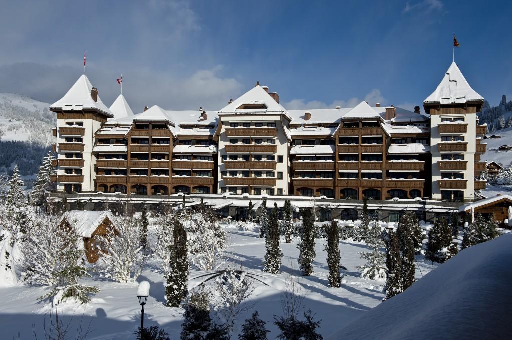 """Top 10 destinazioni sci invernali Vacanze 2014-Alpina Gstaad hotel""  Top 10 destinazioni sci invernali Vacanze 2014 Top 10 destinazioni sci invernali Vacanze 2014 Alpina Gstaad hotel"