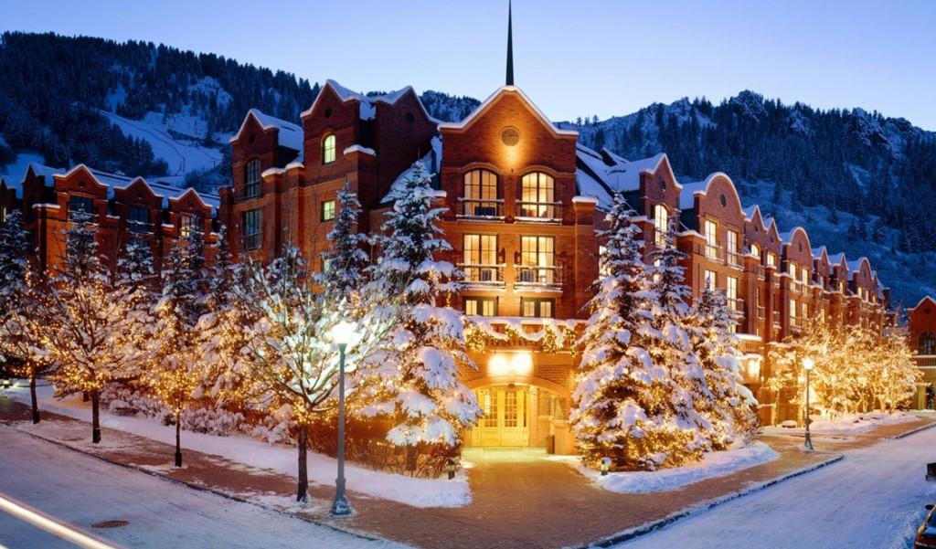 """""""Top 10 destinazioni sci invernali Vacanze 2014-Aspen""""  Top 10 destinazioni sci invernali Vacanze 2014 Top 10 destinazioni sci invernali Vacanze 2014 Aspen"""