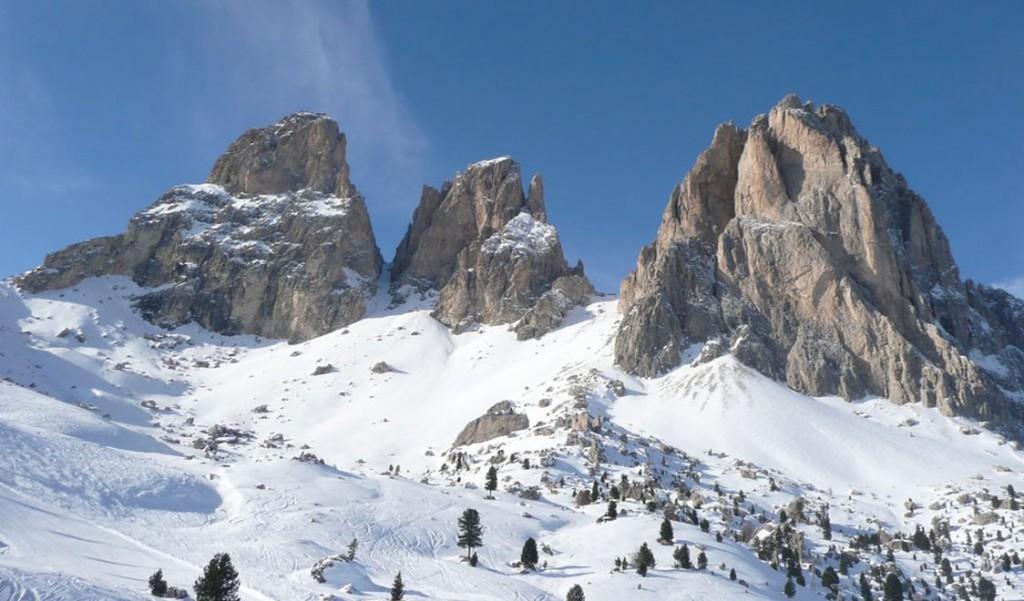 """""""Top 10 destinazioni sci invernali Vacanze 2014-Cortina""""  Top 10 destinazioni sci invernali Vacanze 2014 Top 10 destinazioni sci invernali Vacanze 2014 Cortina"""