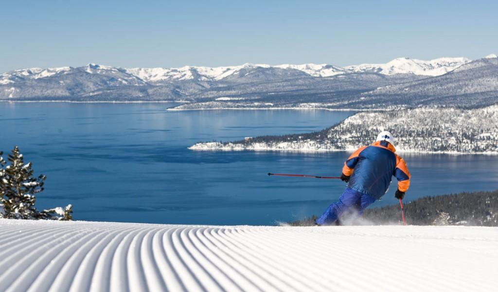 """Top 10 destinazioni sci invernali Vacanze 2014-Lake Tahoe  Top 10 destinazioni sci invernali Vacanze 2014 Top 10 destinazioni sci invernali Vacanze 2014 Lake Tahoe"