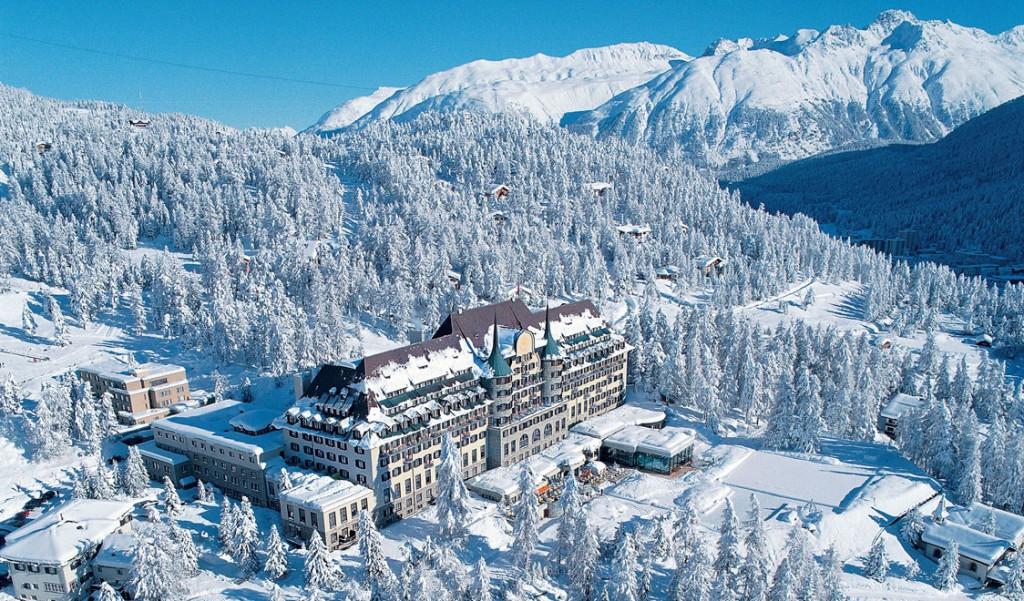"""""""Top 10 destinazioni sci invernali Vacanze 2014-St.Moritz""""  Top 10 destinazioni sci invernali Vacanze 2014 Top 10 destinazioni sci invernali Vacanze 2014 St"""