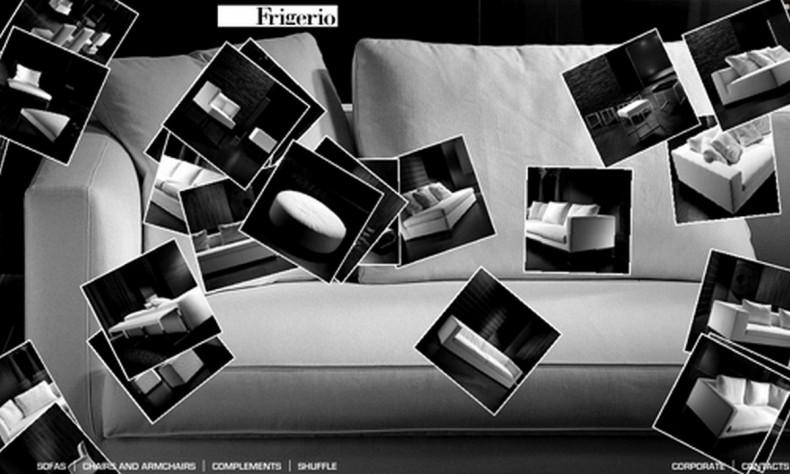 """Frigerio Salotti srl""  IMM COLONIA 2014: PARTNERSHIP FRIGERIO & DELIGHTFULL IMM COLOGNE 2014 FRIGERIO DELIGHTFULL7"