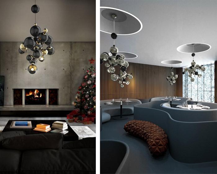 casa-dolce-casa-top-10-novita-design-a-isaloni-2014  Casa, dolce casa - Top 10 Design a iSaloni casa dolce casa top 10 novita design a isaloni 2014