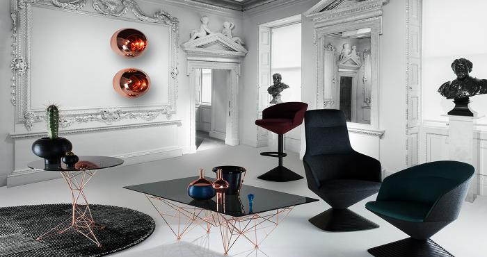 Casa, dolce casa – Top 10 Design a iSaloni casa dolce casa top 10 novita design a isaloni 20142