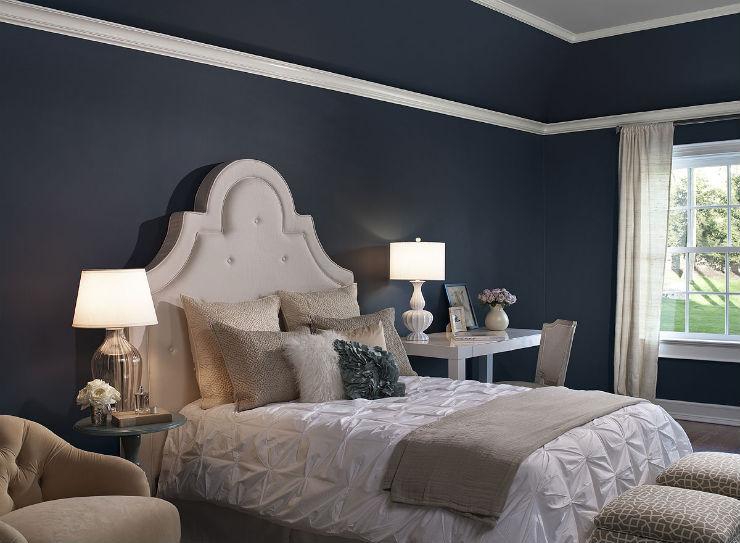 Camere da letto in stile Cinquanta Sfumature di Grigio camere da letto Camere da letto in stile Cinquanta Sfumature di Grigio Cinquanta Sfumature di Grigio decor della camera letto ispirata al film grigio3
