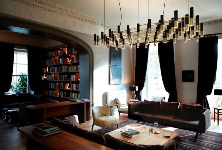 Illuminazione per il soggiorno: ultime tendenze ultime tendenze Illuminazione per il soggiorno: ultime tendenze Come scegliere lilluminazione per il soggiorno Delightfull