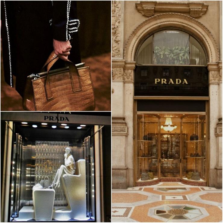 Boutique di lusso a Milano la Guida per la ragazza - prada  Boutique di lusso a Milano: la Guida per la ragazza Boutique di lusso a Milano la Guida per la ragazza prada