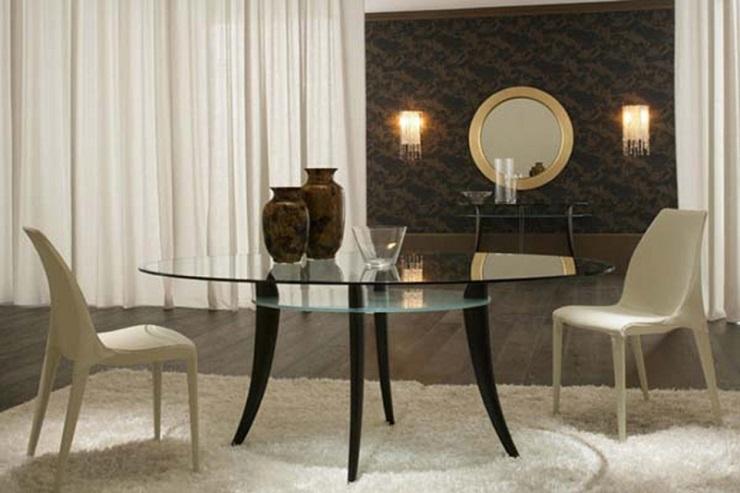 Design i piu belli tavoli da pranzo - Cattelan  Design: i più belli tavoli da pranzo Design i piu belli tavoli da pranzo Cattelan