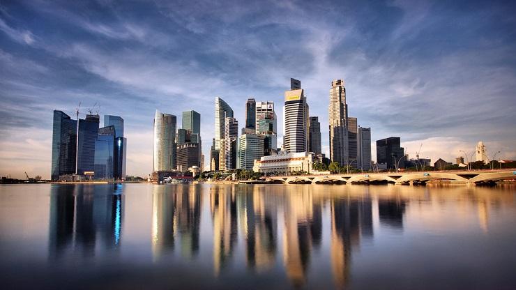 Le Migliori Destinazioni per il 2015 Secondo Lonely Planet  Le Migliori Destinazioni Per il 2015 Secondo Lonely Planet singapore