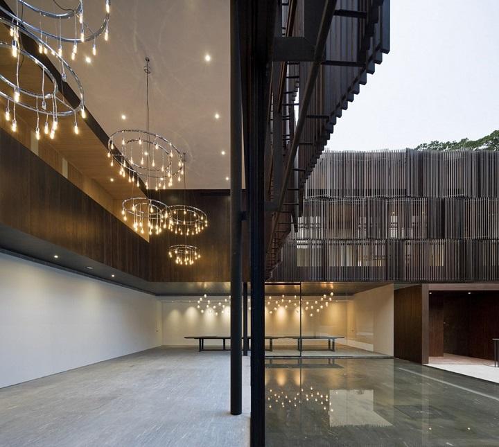 imm Cologne - Architetti Neri&Hu sono Ospite d'Onore  imm Cologne - Architetti Neri&Hu sono Ospite d'Onore SDS