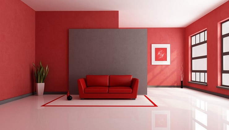 Il Colore Rosso Nel 2014 feature1