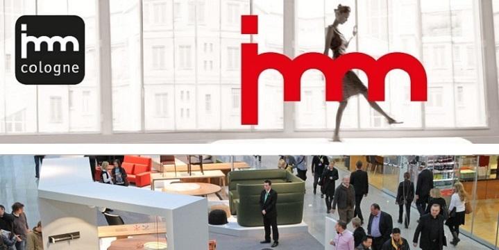 Interni & Decorazioni- imm Cologne: Il Primo Show Internazionale di 2015 imm feature5