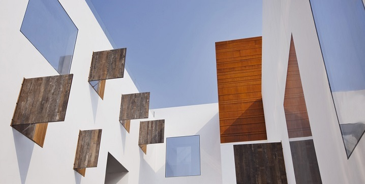 imm Cologne – Architetti Neri&Hu sono Ospite d'Onore ultima C  pia