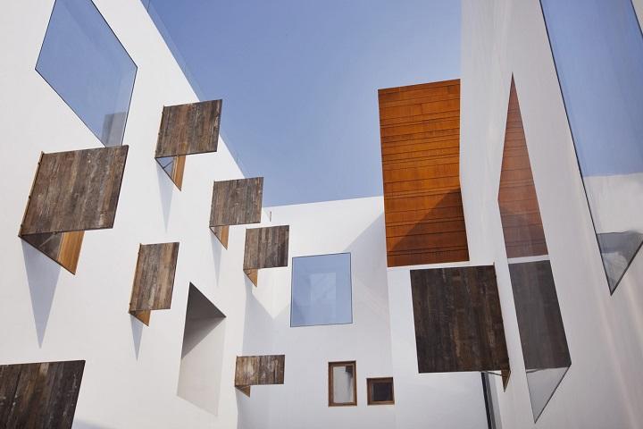 imm Cologne - Architetti Neri&Hu sono Ospite d'Onore  imm Cologne - Architetti Neri&Hu sono Ospite d'Onore ultima