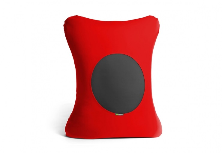 Il Colore Rosso Nel 2014  Il Colore Rosso Nel 2014 xfive