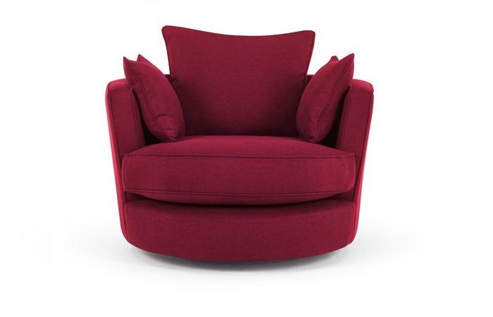 Cupido ama il Design - Regali per San Valentino 2015  Cupido ama il Design - Regali per San Valentino 2015 3