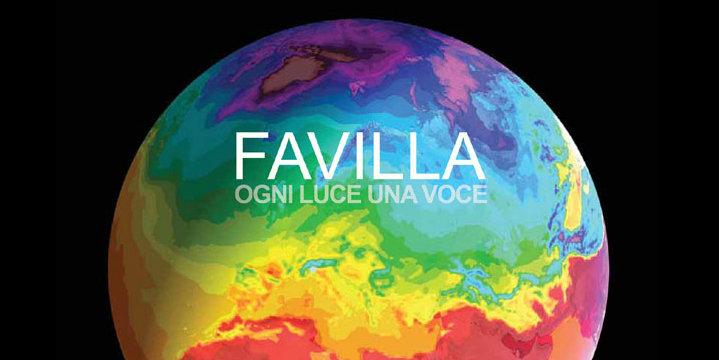 iSaloni 2015 scoprendo Favilla, ogni luce una voce Favilla SpaziDiLusso0