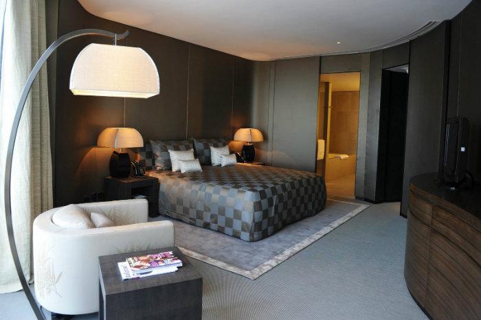 Milano5Hotels2  5 Hotel da sogno nel cuore di Milano Milano5Hotels2