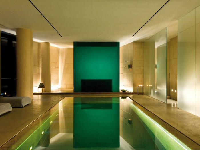 Milano5Hotels5  5 Hotel da sogno nel cuore di Milano Milano5Hotels5