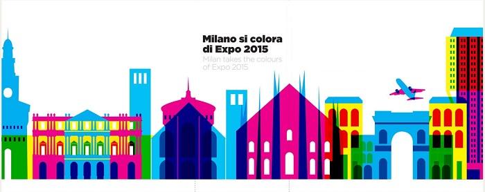 salone2  Introduzione alla 50ª edizione del Salone del Mobile salone2