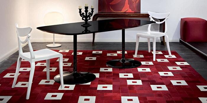 Fuori Expo 2015 Milano: Alma Design veste le sale di Villa Reale a Monza  Fuori Expo 2015 Milano: Alma Design veste le sale di Villa Reale a Monza 32