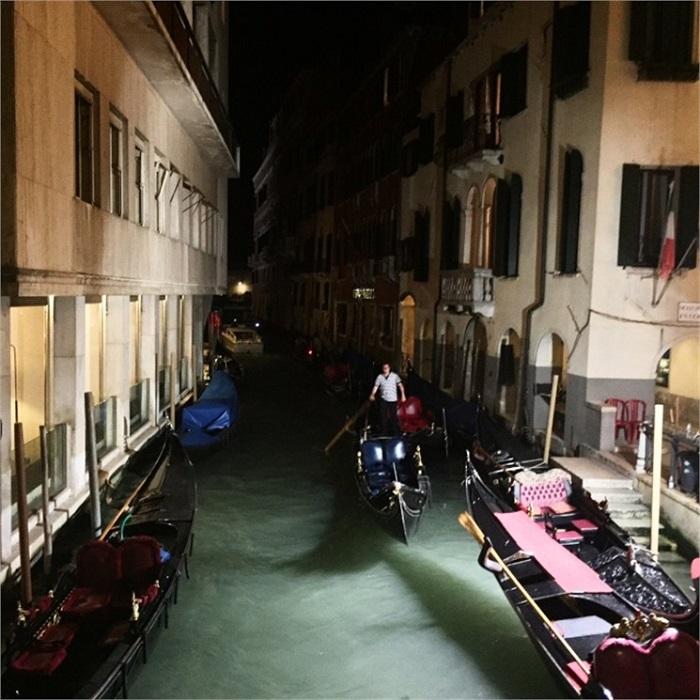 Biennale d'Arte di Venezia: un recap  Biennale d'Arte di Venezia: un recap 4