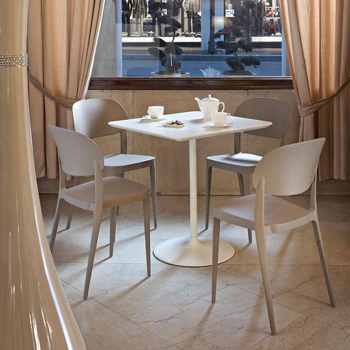 Fuori Expo 2015 Milano: Alma Design veste le sale di Villa Reale a Monza  Fuori Expo 2015 Milano: Alma Design veste le sale di Villa Reale a Monza 52