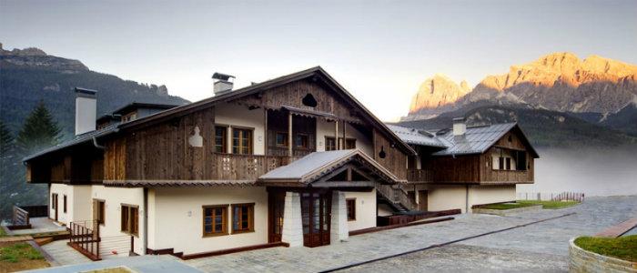 Cortina_rosapetra  Italia: 10 luoghi incredibili per le prossime vacanze Cortina rosapetra