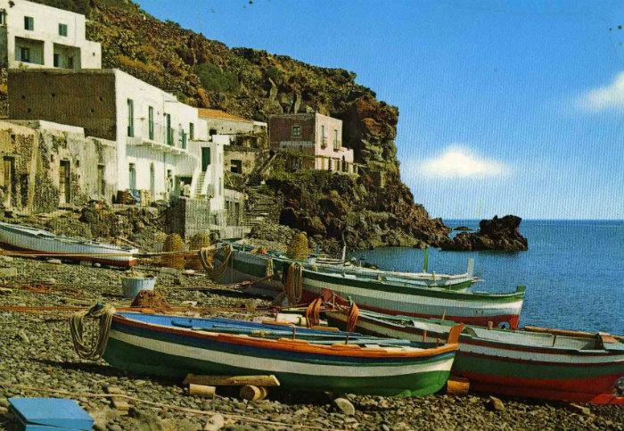 Eolie  Italia: 10 luoghi incredibili per le prossime vacanze Eolie