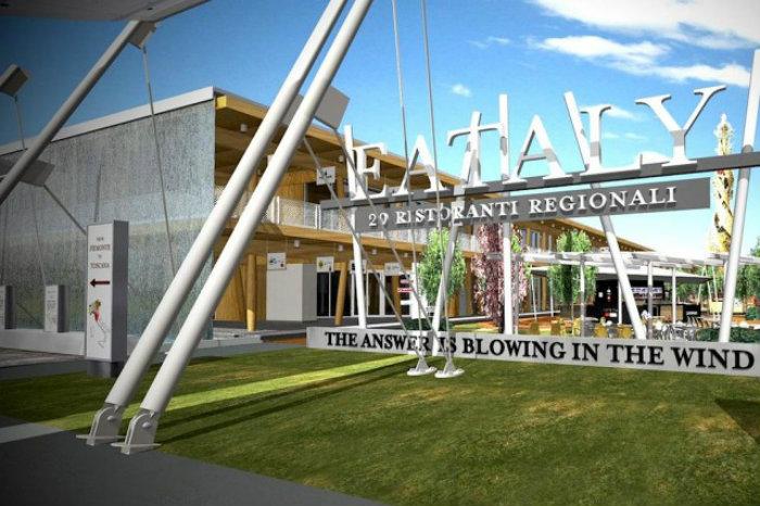 Expo4  Expo 2015: il grande evento dell'anno è a Milano Expo4