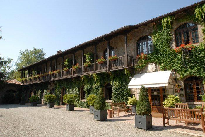 Rivalta TDSM  Italia: 10 luoghi incredibili per le prossime vacanze Rivalta TDSM