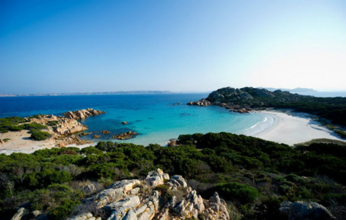 Sardegna1  Italia: 10 luoghi incredibili per le prossime vacanze Sardegna1