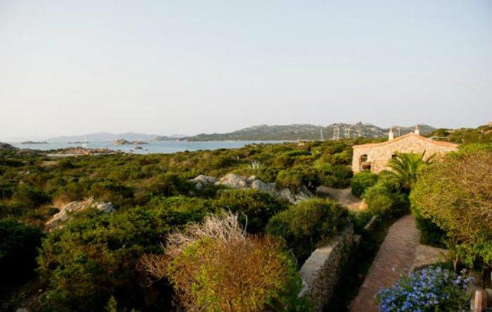 Sardegna_Casitta  Italia: 10 luoghi incredibili per le prossime vacanze Sardegna Casitta