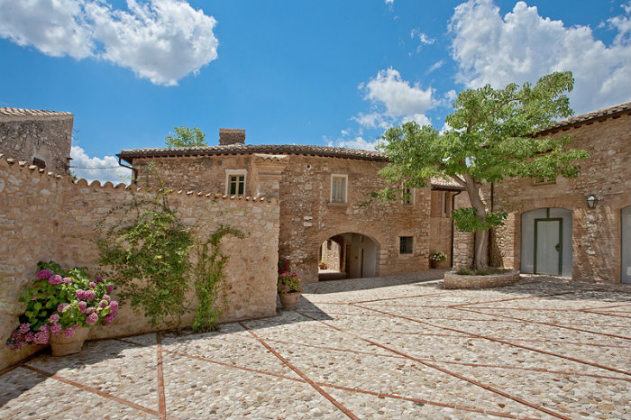 Umbria_Borgomarmotta  Italia: 10 luoghi incredibili per le prossime vacanze Umbria Borgomarmotta