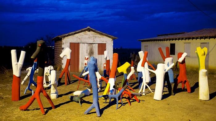 Biennale d'Arte di Venezia: un recap  Biennale d'Arte di Venezia: un recap V  jo Becoming Marni 2015