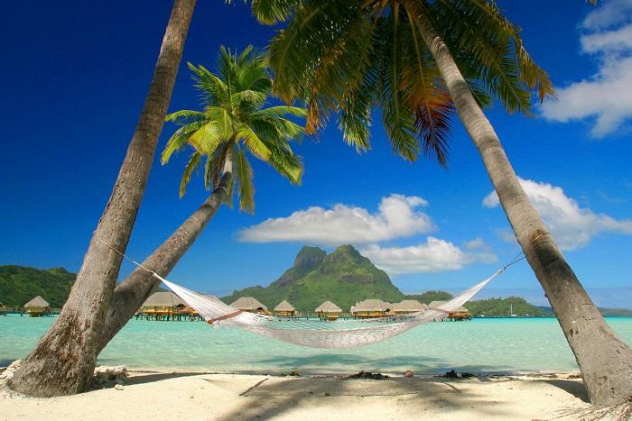 Turismo di Lusso: I migliori viaggi per le Vacanze  Turismo di Lusso: I migliori Viaggi per le Vacanze caraibas