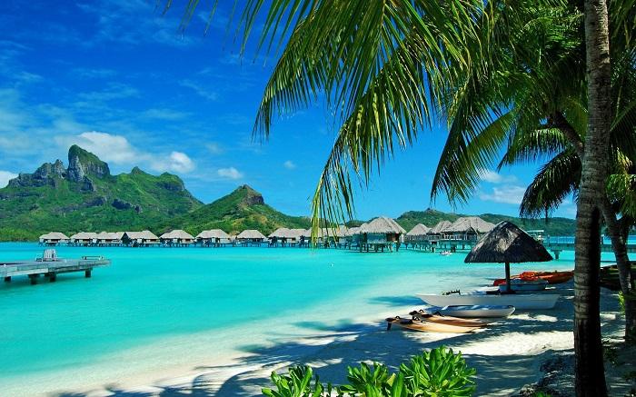 Turismo di Lusso: I migliori viaggi per le Vacanze  Turismo di Lusso: I migliori Viaggi per le Vacanze hawai