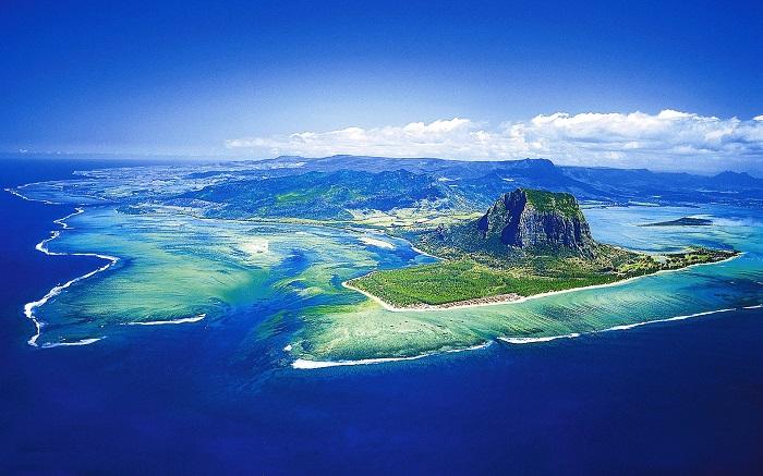 Turismo di Lusso: I migliori viaggi per le Vacanze  Turismo di Lusso: I migliori Viaggi per le Vacanze mauritius
