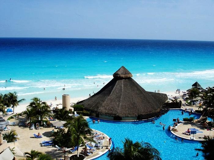Turismo di Lusso: I migliori viaggi per le Vacanze  Turismo di Lusso: I migliori Viaggi per le Vacanze mexico