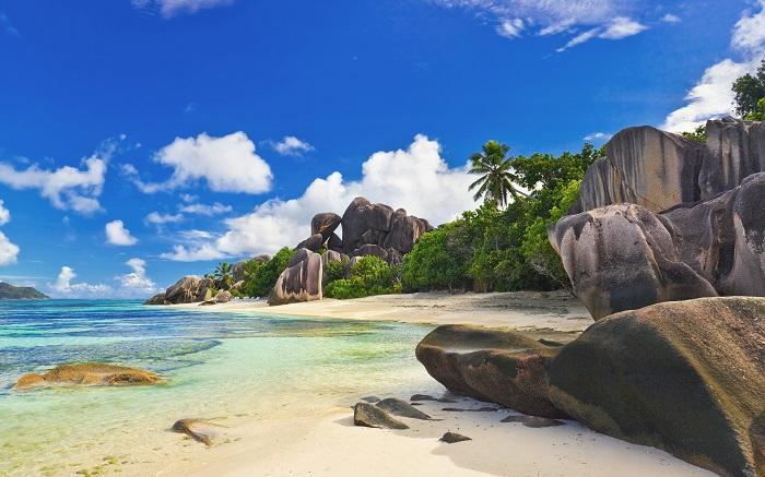 Turismo di Lusso: I migliori viaggi per le Vacanze  Turismo di Lusso: I migliori Viaggi per le Vacanze seycheles
